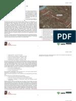 DC Great Street Pennsylvania  Avenue SE - Concept Design - Final Report