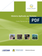 Historia Aplicada Turismo COR Capa Ficha ISBN 20110512 1 .PDF