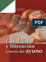 Curacion-y-liberacion-a-traves-del-ayuno-Emmanuel-Maillard.pdf