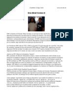 Dns-Jp-Centos-6.pdf