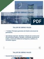 1.- Taller de obras viales.pdf