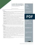 v10-Estudo-comparativo-entre-dois-anestesicos-topicos-em-procedimentos-dermatologicos.pdf
