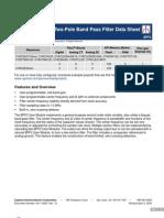 BPF2 001-13260