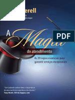 A_magia_do_Atendimento.pdf