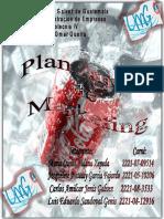 104522339-Plan-Anual-Marketing-Coca-cola-2011.pdf