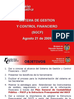 articles-201074_archivo_ppt6.ppt