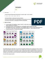 4 - Kermese Mesa 4.pdf