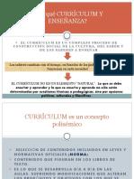 GENEALOGIA_DEL_CAMPO_DEL_CURRICULUM.pptx