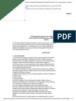 UNIVERSIDADE ESTADUAL DE CAMPINAS FACULDADE DE ENGENHARIA DE ALIMENTOS EDITAL A Universidade Estadual de Campinas torna pública.pdf