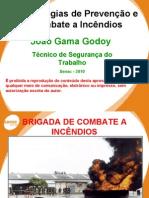 brigada-godoy