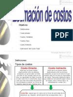 Clase Practica 04 - Costos v13.08