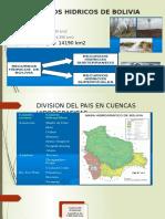 RECURSOS HIDRICOS.pptx