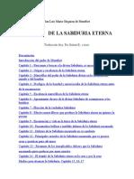 05-El-Amor-de-la-Sabiduría-Eterna.docx