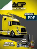 Catalogo_Valvulas Sistema Neumatica Vehicular.pdf