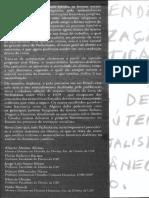 PACHUKANIS, Evgeni. A teoria Geral do Direito e o Marxismo, Ensaios Escolhidos 1921-1929