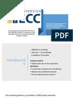 diapositivas expo investigaciónII.pptx