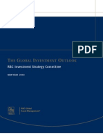 25124396 Global Investment Outlook the Year Ahead RBC Global Asset Management