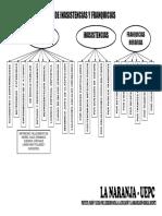 1.-Licencias-e-Inasistencias.pdf