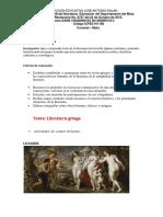 grado_11_modulo_1_periodo.pdf