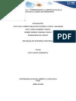 Unidad 2Tarea 2  Comprendiendo la importancia de la Gestión de la Cadena de Suministros.docx