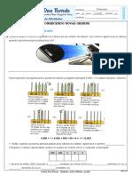 Matemática4°AnoConhecendoNovasOrdens-17-3-20.pdf