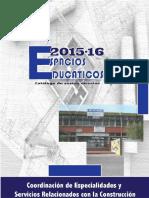 Espacios Educativos_2015.pdf
