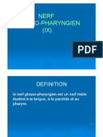 3-nerf-glosso-pharyngien