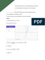 calculo areas