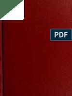 Card. Désiré-Joseph Mercier - Cours de Philosophie, Vol 2. Ontologie, Ou, Métaphysique Générale