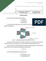 Mec Solos II 31-03-20.pdf