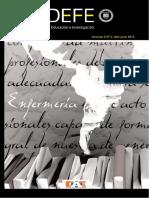Aladefe_abril_2015.pdf