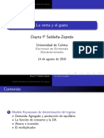 Renta y gasto.pdf