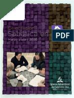 CELEBRACIÓN SABÁTICA  21, 28 marzo y 4,11 y 18 abril20.pdf