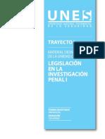 md_legislacion en la inv. penal.pdf
