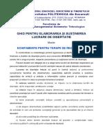 ghid_disertatie_echitera-2018-2019