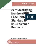 ASME B18.24-2004.pdf