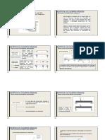 Diapositivas clase 02 04 2020