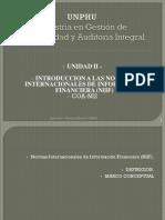 2. INTRODUCCION NIIF Y MC.pdf
