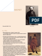 Éduard Manet