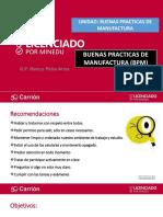 CLASE 1 BPM INTRODUCCION.pdf