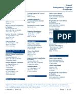 Cartilla F CORDOBA.pdf