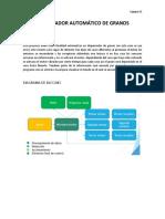DISPENSADOR AUTOMÁTICO DE GRANOS.docx