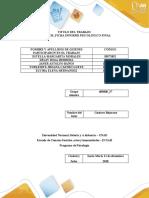 Examen final-informe psicologico FASE 6.docx