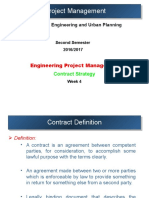 4-Defining the project