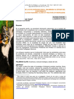 Ensenanza_de_la_evolucion_biologica_una_mirada_al_.pdf