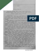 Isolasi mikroba.pdf