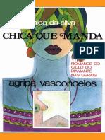 Chica que Manda Agripa Vasconcelos.pdf