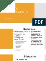 antihistaminicos.pptx