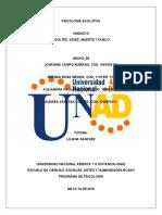 327942898-Trabajo-Colaborativo-Grupo95-1-Psicologia-Evolutiva.docx