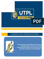 PerspectivaTeorica.pdf